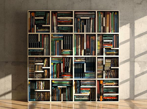 read-more-bookshelf